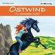 Ostwind - Ein rätselhafter Unfall