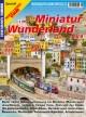 Miniatur Wunderland Teil 9