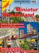 Miniatur Wunderland Teil 8