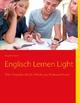 Englisch Lernen Light