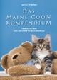 Das Maine Coon Kompendium