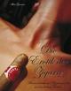 Die Erotik der Zigarren