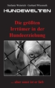 Hundewelten - Die größten Irrtümer in der Hundeerziehung