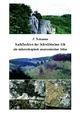 Kalkflechten der Schwäbischen Alb - ein mikroskopisch anatomischer Atlas