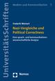 Nazi-Vergleiche und Political Correctness