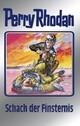 Perry Rhodan 73: Schach der Finsternis (Silberband)