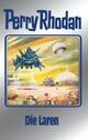 Perry Rhodan 75: Die Laren (Silberband)