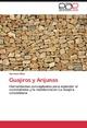 Guajiros y Arijunas
