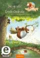 Hase und Holunderbär - Die große Pechsträhne