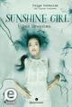 Sunshine Girl - Das Erwachen