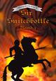 Sir Snitchbottle (1)