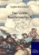 Das kleine Reinheimerbuch