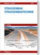 Straßenbau - Straßenbautechnik