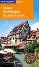 Elsass/Lothringen