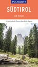 POLYGLOTT on tour Südtirol