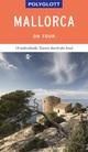 POLYGLOTT on tour Mallorca