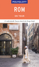 POLYGLOTT on tour Rom