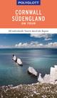POLYGLOTT on tour Cornwall & Südengland