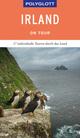 POLYGLOTT on tour Irland