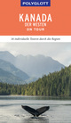 POLYGLOTT on tour Kanada - Der Westen