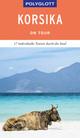 POLYGLOTT on tour Korsika