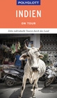 POLYGLOTT on tour Indien