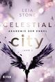 Celestial City - Akademie der Engel