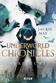 Underworld Chronicles - Verflucht