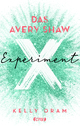 Das Avery Shaw Experiment