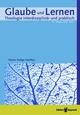Glaube und Lernen 01/2016 - Einzelkapitel - Heilige Schriften