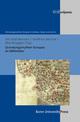Gründungsmythen Europas im Mittelalter