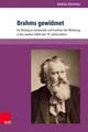 Brahms gewidmet