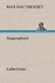 Singsangbuch