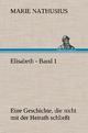 Elisabeth - Band 1