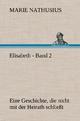 Elisabeth - Band 2