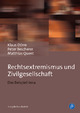 Rechtsextremismus und Zivilgesellschaft