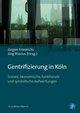 Gentrifizierung in Köln