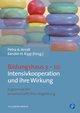 Bildungshaus 3-10: Intensivkooperation und ihre Wirkung