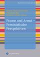 Frauen und Armut - Feministische Perspektiven