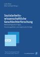 Sozialarbeitswissenschaftliche Geschlechterforschung