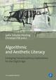 Algorithmische und ästhetische Bildung