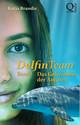 DelfinTeam