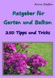 Ratgeber für Garten und Balkon