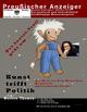 Preussischer Anzeiger - Ausgabe September / Oktober