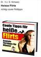 Heisse Flirts
