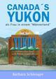 Canada's Yukon