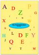 Das Buchstabenchaos