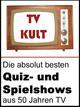 Retro TV - So war Fernsehen früher