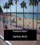 Gran Canaria Infos