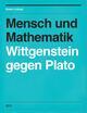 Mensch und Mathematik